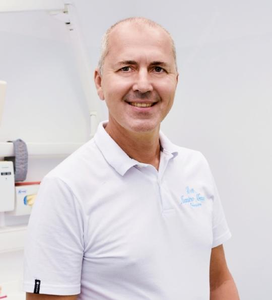 dott. Massimo Messori