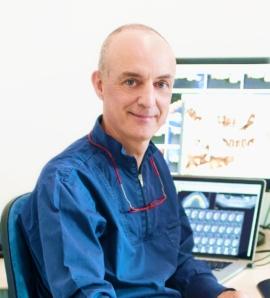 dott. Paolo Tacchino