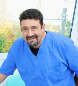 dott. Marco Martini