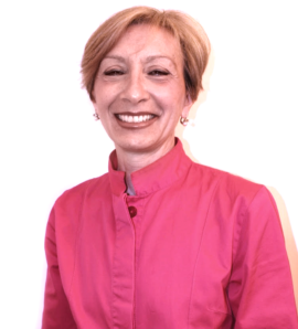 Maria Corvaglia