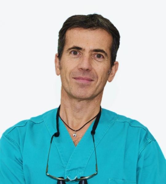 dott. Pierpaolo Vidoni