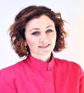 dott.ssa Anna Tonzar