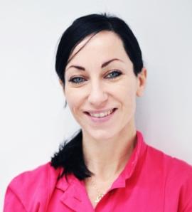 Laura Gelmini