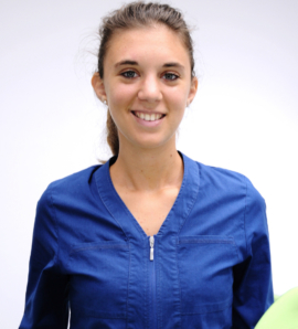 dott.ssa Federica Rigoli